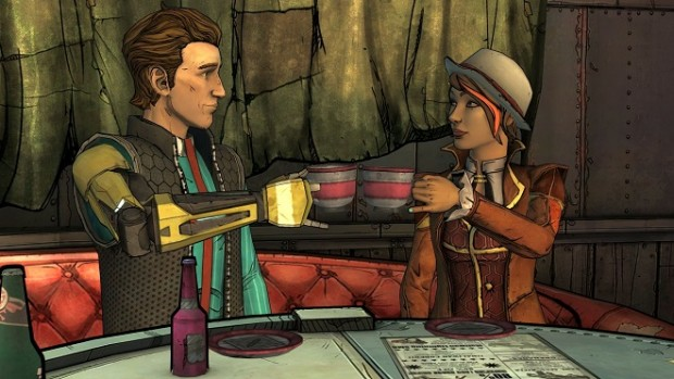 Tales_from_the_Borderlands_Tea