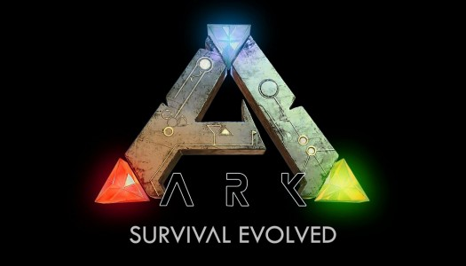 ARK: Survival Evolved preview: Jurassic lark