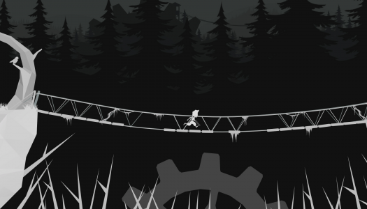 Albert and Otto is coming to Xbox One in early 2016