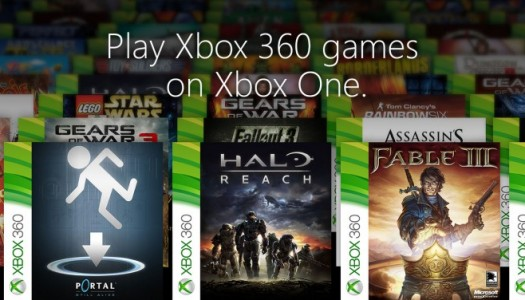 Xbox One's Xbox 360 emulator quietly improved for some games