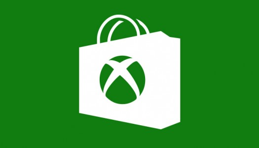 HUGE Spring Sale on Xbox One games!