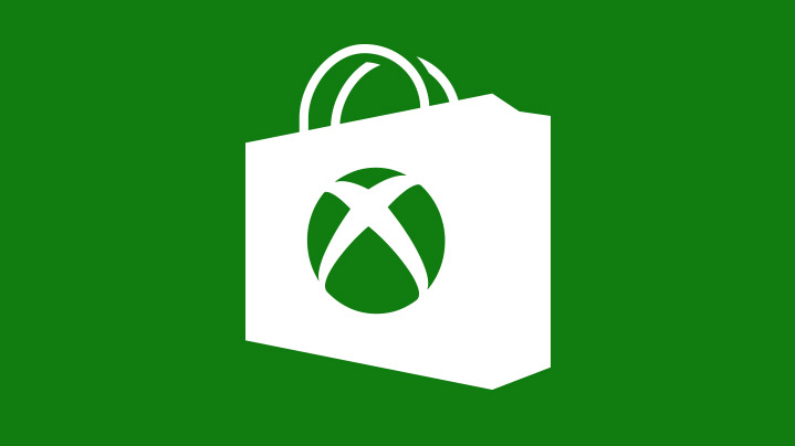 Weekly deals: Xbox One sales and Deals with Gold – XBLAFans