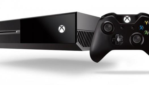 Rumor: Microsoft considering 'lightweight' Xbox One
