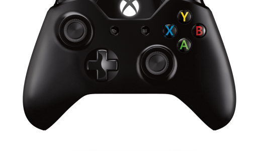 PDP will let you charge your controller in 60 seconds
