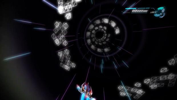 Hyper Void Screenshot 4