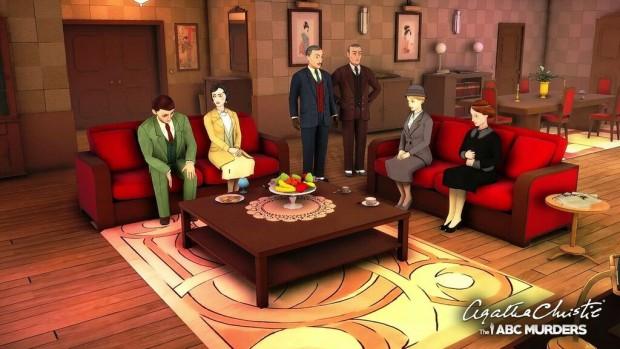 Poirot3