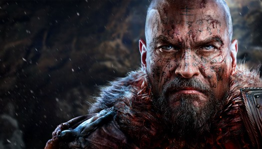 Lords of the Fallen and Borderlands headline Games With Gold for March