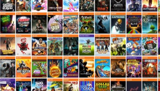 Xbox Live Arcade creator urges Microsoft to bring back the XBLA brand