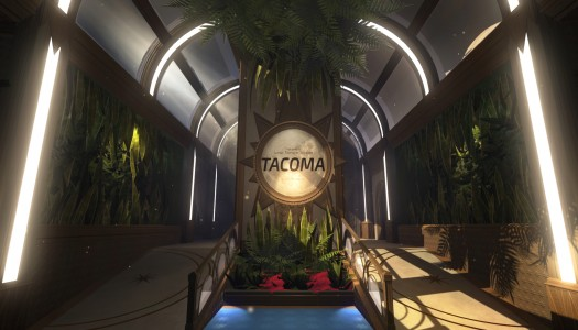 Tacoma delayed to spring 2017
