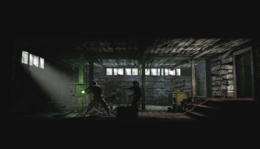 Deadlight: Director's Cut Quick Taste