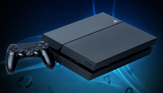 Sony responds to Microsoft's invitation for cross-network multiplayer
