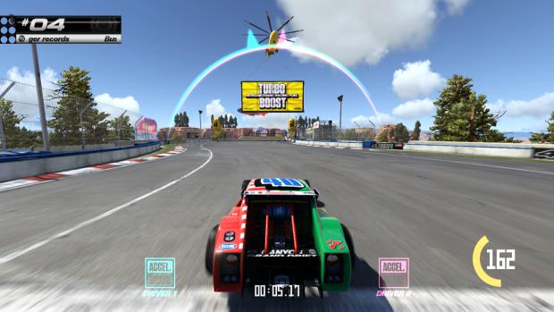 TrackMania1