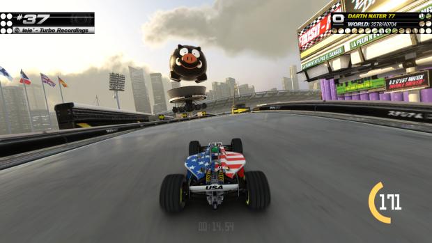 TrackMania2