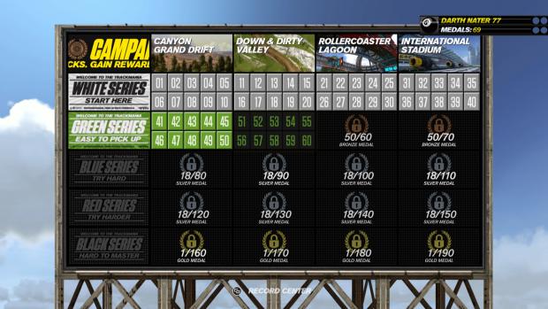 TrackMania4