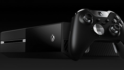 New preview feature lets you turn any Xbox One into a dev kit