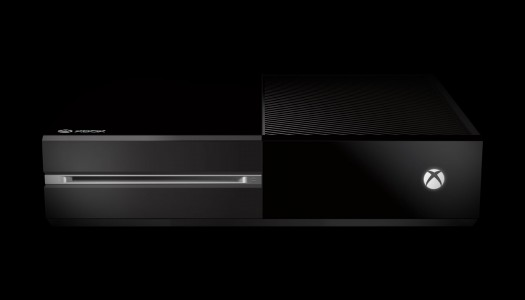 Report: Xbox One Scorpio to be more powerful than PS4 Neo