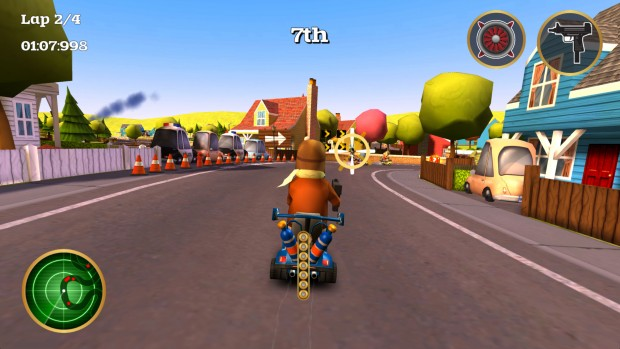07_Coffin_Dodgers_Screenshot_Village1