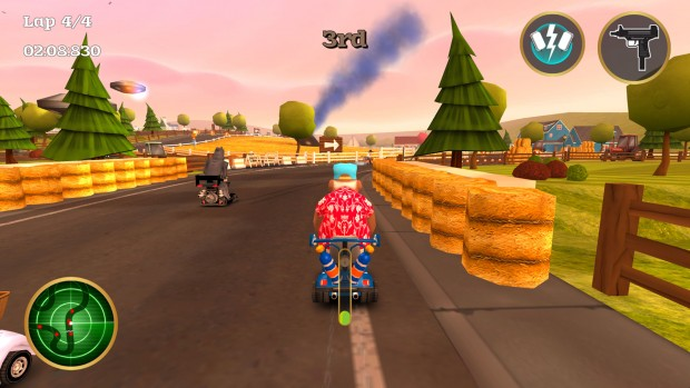 09_Coffin_Dodgers_Screenshot_Farm1