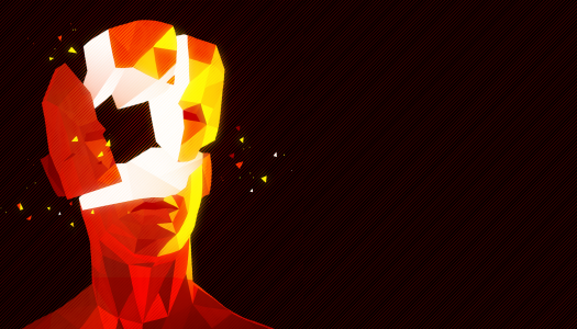 SUPERHOT review: Enter the Matrix