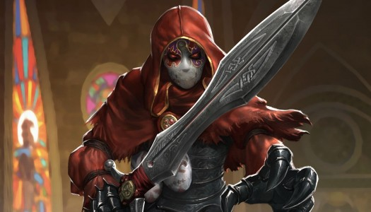 Fable Fortune comes to Kickstarter from former Lionhead devs