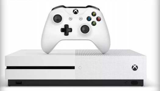 "Mouse & Keyboard Support for Xbox One: Implementation Now ""Very Close"""