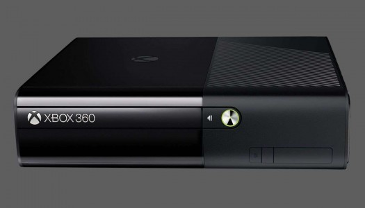 The Xbox 360 was almost named the 'Xbox 3'