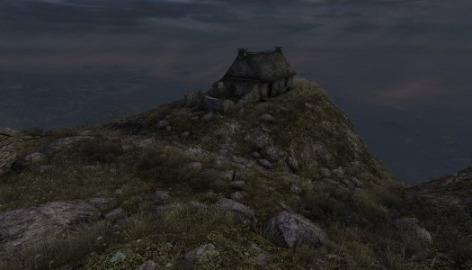 Dear Esther coming to Xbox One September 30