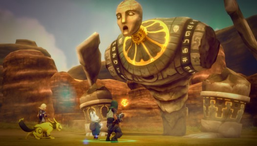 Earthlock: Festival of Magic to launch as part of September's Games with Gold