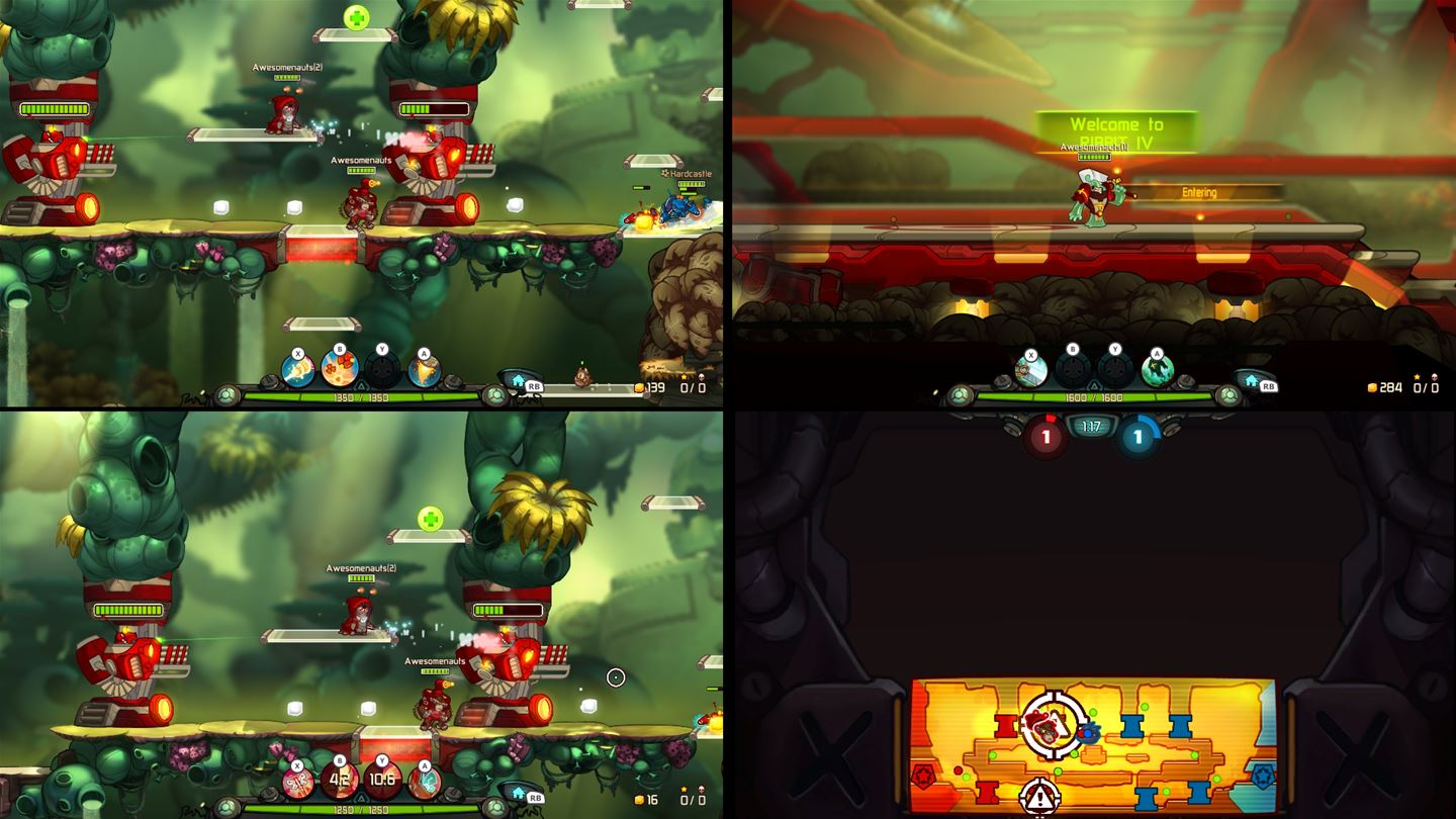 awesomenauts_assemble_splitscreen