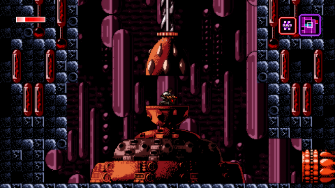 axiom-verge-save