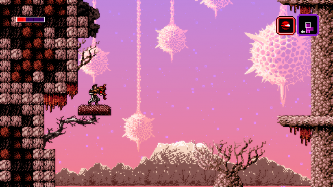 axiom-verge-view