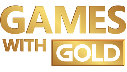 November Games with Gold announced