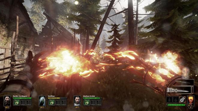 warhammer-3