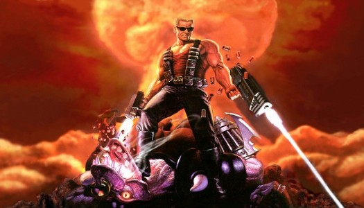 Duke Nukem 3D: 20th Anniversary World Tour review: Hero or has-been
