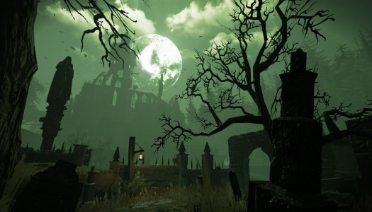 Warhammer: End Times – Vermintide review: The sincerest form of flattery