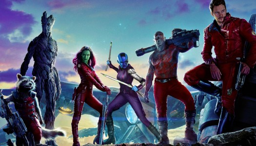 Telltale's next game will be hooked on a Guardians of the Galaxy feeling