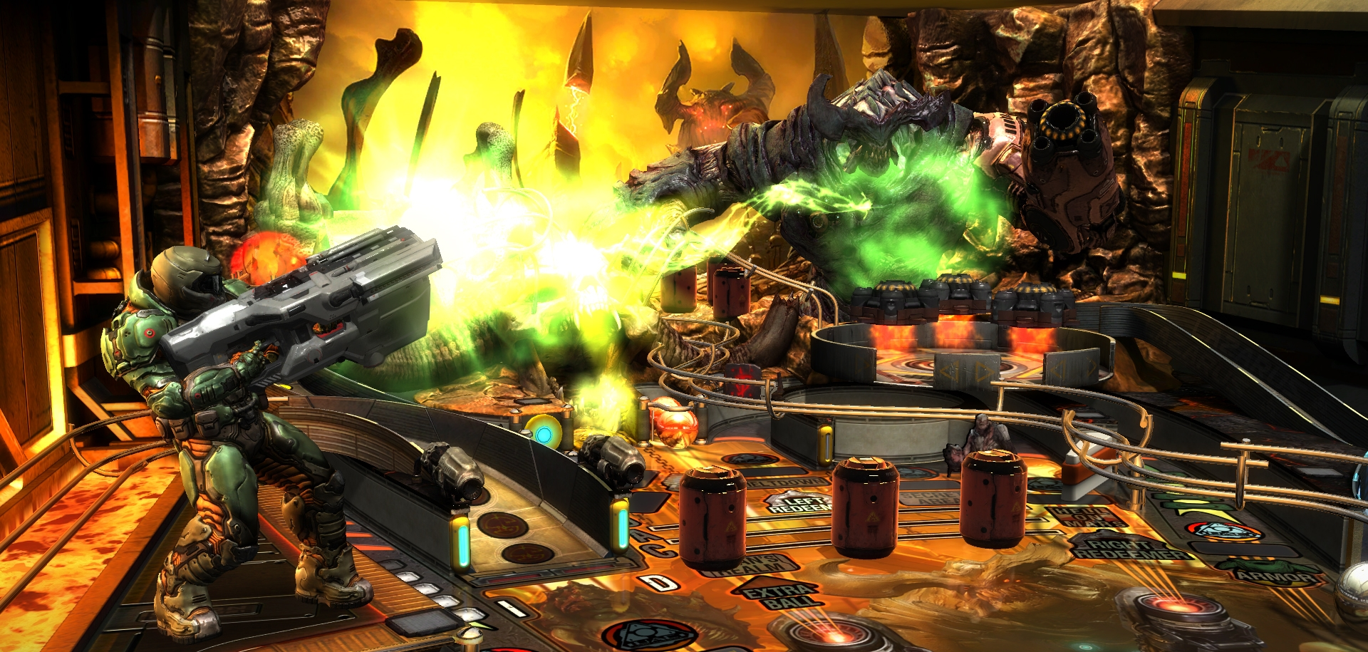 bethesda-pinball-screenshot-4