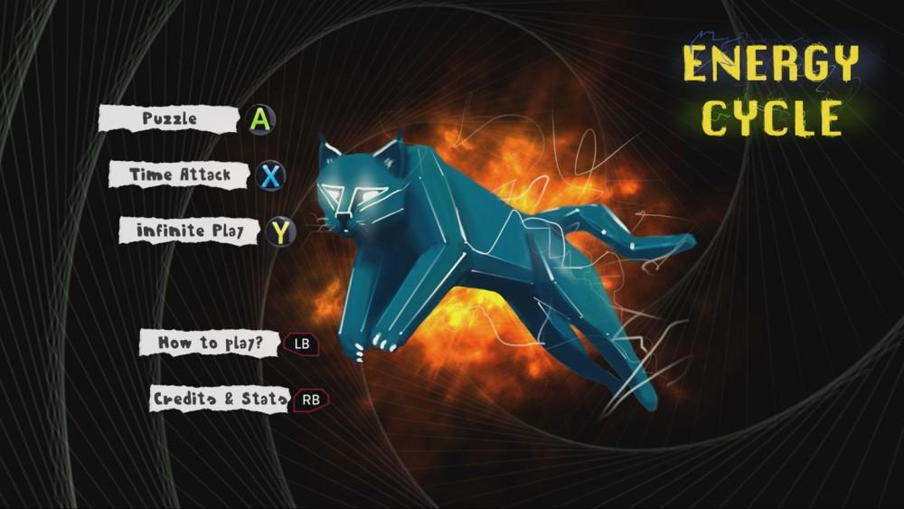 energycycle4
