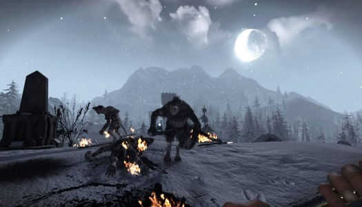 Two new add ons heading to Vermintide on Xbox One