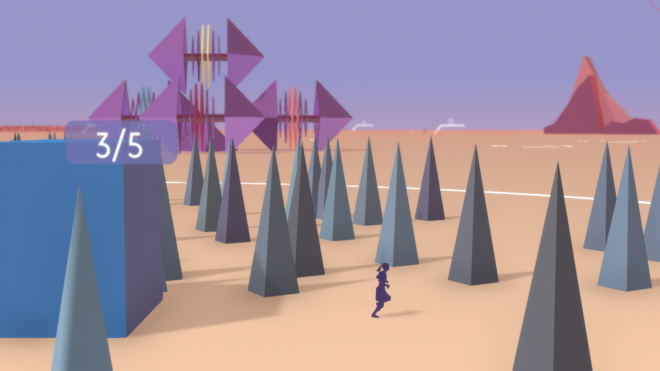 metrico+_screenshot4_1920x1080