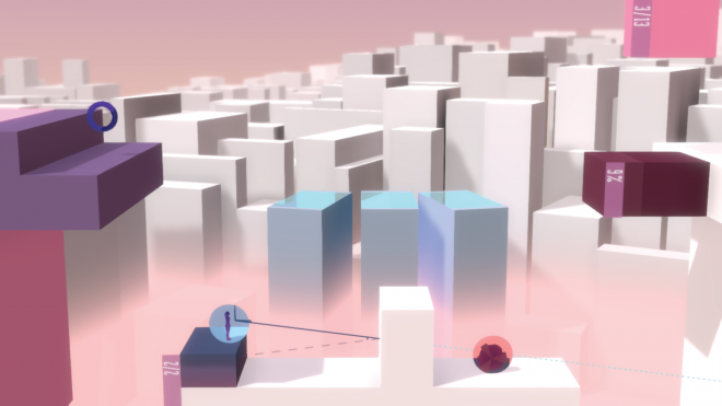 metrico+_screenshot5_1920x1080