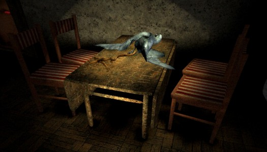 Sylvio review: Lackluster horror