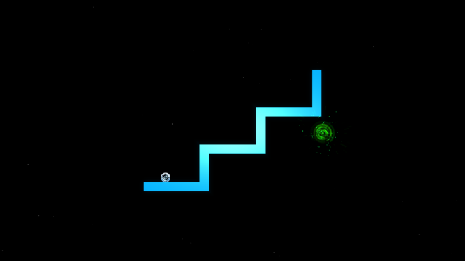 iO_stairs