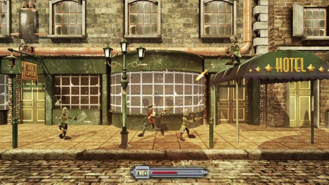 wells-screen1-street