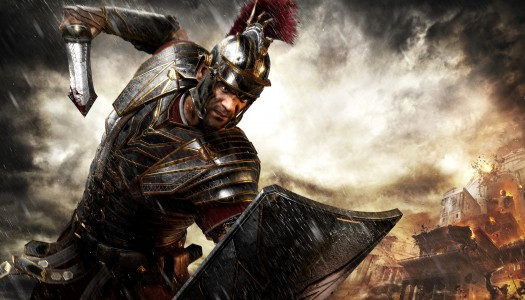 Games with Gold for April revealed