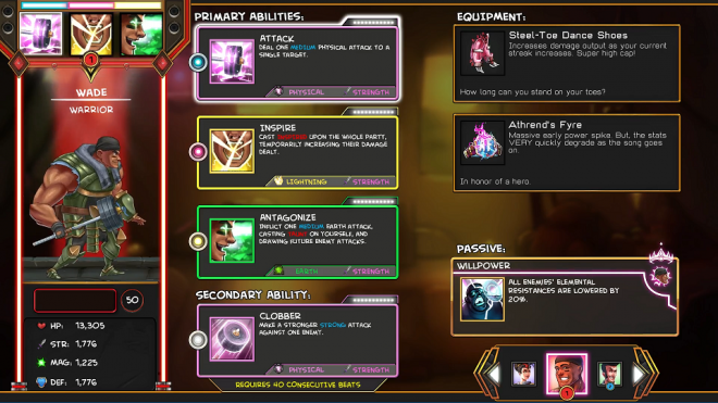 Metronomicon_2