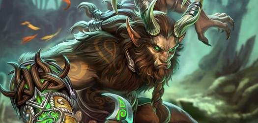 Smite Patch 4.4 and 3rd Birthday Celebration hits Xbox One