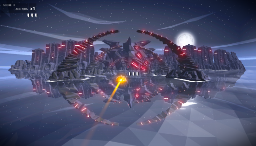 Aaero review: A flight worth flying