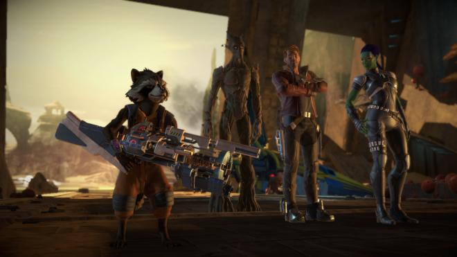 Guardians_Galaxy_Team