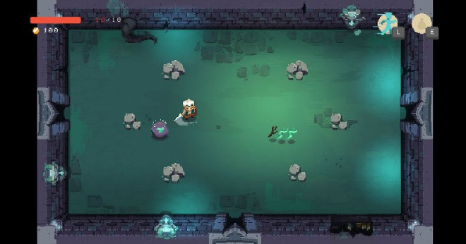 Moonlighter-Dungeon-660